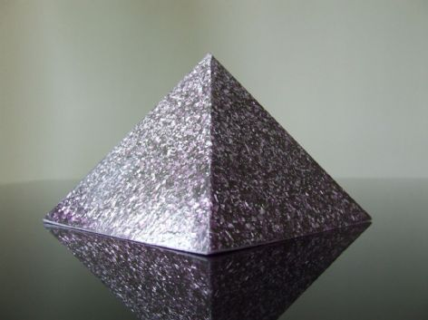 Orgone Lucid Dreaming Astral Projection Travel Pyramid